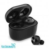 Bluetooth-наушники A6 TWS (Black)