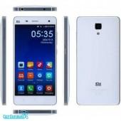 Xiaomi Mi 4 3/16GB Бывший в употреблении