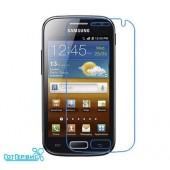 Защитная плёнка для Samsung i8160 Galaxy Ace 2 ACTIV
