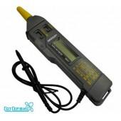 Мультиметр пробник EM-3112D