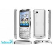Nokia C3-01 Бывший в употреблении