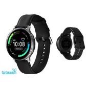 Смарт-часы Samsung Galaxy Watch Active Бывший в употреблении