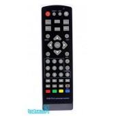 Универсальный для приставок DVB-T2+2 2019г.
