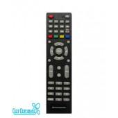 Универсальный для приставок DVB-T2+3 2020