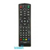 Универсальный для приставок DVB-T2+TV 2019г.