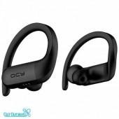 Bluetooth-наушники беспроводные Mi QCYT6 V5.0 (Black)
