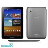 Samsung Galaxy Tab2 P3100 Бывший в употреблении