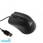Мышь проводная SmartBuy ONE 352 USB черная