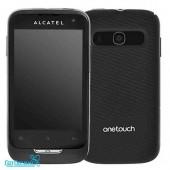 Alcatel One Touch 985D Бывший в употреблении