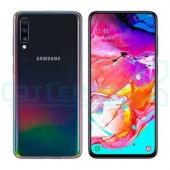 Samsung Galaxy A50 Бывший в употреблении
