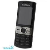 Samsung C3010 Бывший в употреблении