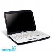 Acer ASPIRE 5315 Бывший в употреблении