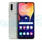 Samsung Galaxy A50 4/64GB Бывший в употреблении
