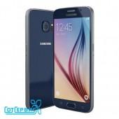 Samsung Galaxy S6 SM-G920F 32GB Бывший в употреблении (коробка в комплекте)