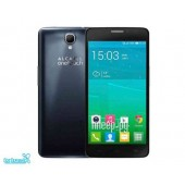 Alcatel One Touch IDOL X+ 6043D Бывший в употреблении
