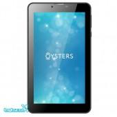 Oysters T72HA 3G Бывший в употреблении (Коробка с документами)