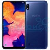 Samsung Galaxy A10 32GB Бывший в употреблении (комплект: коробка)