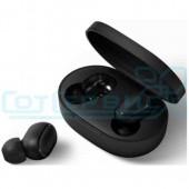Наушники Bluetooth Mi Redmi Airdots 2 (Black)