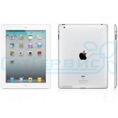 Apple iPad 2 64Gb Wi-Fi + 3G Бывший в употреблении