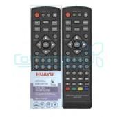 Универсальный для приставок DVB-T2+2 2020г.