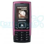 Samsung SGH-C130 Бывший в употреблении