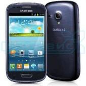 Samsung Galaxy S III mini GT-I8190 Бывший в употреблении