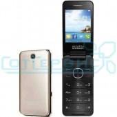 Alcatel One Touch 2012D Бывший в употреблении