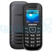 Samsung GT-E1200M Бывший в употреблении