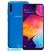 Samsung Galaxy A50 6/128GB Бывший в употреблении