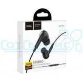 Гарнитура Hoco Earphone M1 Pro черный