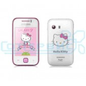 Samsung Galaxy Y GT-S5360 Бывший в употреблении