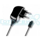 СЗУ Samsung i9000/9300 (1000 mA/micro USB) Vixion