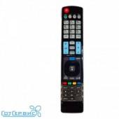 LG AKB73275605 [LED] SMART TV