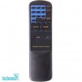 FUNAI 2000 MK-6-7-8 без телетекста