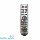 BBK EN-21622B LCD/EN-21662B LCD