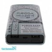 Внешний аккумулятор Proda PPL-24 CooLtaste 10000mAh (Black)