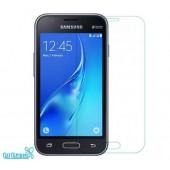 Защ ст 0.26 на Samsung Galaxy J1 Mini (J105F) в тех.пак